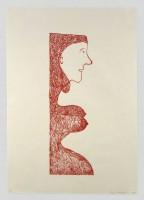 https://www.carolinanitsch.com/files/gimgs/th-12_BOU-0141-Pregnant-Caryatid-LoRes.jpg