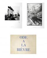 https://www.carolinanitsch.com/files/gimgs/th-12_BOU-0148-Ode-a-la-Bievre-Ltd-Edition-LoRes.jpg