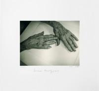 https://www.carolinanitsch.com/files/gimgs/th-12_BOU-0209-LouiseBourgeois-hands-by-Felix.jpg