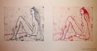 https://www.carolinanitsch.com/files/gimgs/th-12_BOU-0249-seated-woman-lr.jpg