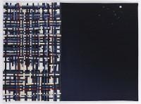 https://www.carolinanitsch.com/files/gimgs/th-12_BOU-0295-Polar-Star-BOUR-14073-LoRes.jpg