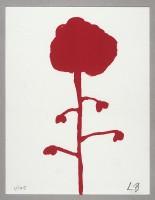 https://www.carolinanitsch.com/files/gimgs/th-12_BOU-0297-Les-Fleurs-LoRes.jpg