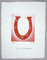 https://www.carolinanitsch.com/files/gimgs/th-12_BOU-0302-horseshoe-edition-lr.jpg