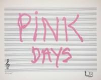 https://www.carolinanitsch.com/files/gimgs/th-12_BOU-0312-Pink-Days-LR.jpg