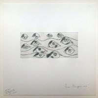 https://www.carolinanitsch.com/files/gimgs/th-12_BOU-0315-eyes-lr.jpg