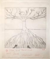 https://www.carolinanitsch.com/files/gimgs/th-12_BOU-0319-arbres-lr.jpg