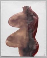 https://www.carolinanitsch.com/files/gimgs/th-12_BOU-0329-Pregnant-Woman-lr.jpg