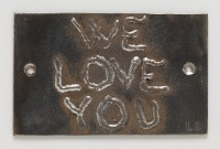 https://www.carolinanitsch.com/files/gimgs/th-12_BOU-0340-we-love-you-lr.jpg
