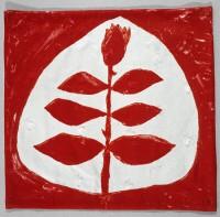 https://www.carolinanitsch.com/files/gimgs/th-12_BOU-0345-Rose-Fabric.jpg
