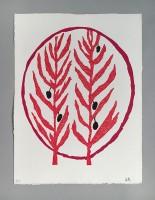 https://www.carolinanitsch.com/files/gimgs/th-12_BOU-0351-Olive-Branch-lr.jpg