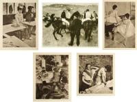 https://www.carolinanitsch.com/files/gimgs/th-137_LEV-0004-After-Degas-complete_v2.jpg