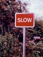 https://www.carolinanitsch.com/files/gimgs/th-218_PIE-0001-Slow-LoRes.jpg
