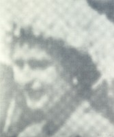 https://www.carolinanitsch.com/files/gimgs/th-225_Elizabeth-II-1966.jpg
