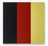 https://www.carolinanitsch.com/files/gimgs/th-225_RIC-0016-Schwarz-Rot-Gold-IV-LoRes.jpg