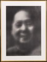 https://www.carolinanitsch.com/files/gimgs/th-225_RIC-0017-Mao-Signed-lr.jpg