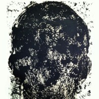 https://www.carolinanitsch.com/files/gimgs/th-22_DUP-0101-Untitled-Black-Oil-Stick-LoRes.jpg