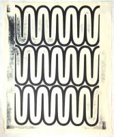 https://www.carolinanitsch.com/files/gimgs/th-245_TAA-0013-Untitled-monotype-LoRes.jpg