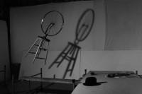 https://www.carolinanitsch.com/files/gimgs/th-27_HAM-0001-Readymade-Shadows-LoRes.jpg