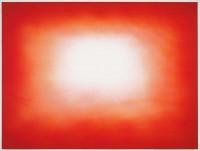 https://www.carolinanitsch.com/files/gimgs/th-28_KAP-0026-Red-Shadow-LoRes.jpg