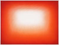 https://www.carolinanitsch.com/files/gimgs/th-28_KAP-0030-Red-Shadow-LoRes.jpg
