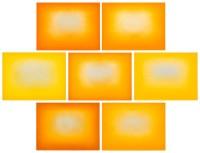 https://www.carolinanitsch.com/files/gimgs/th-28_KAP-0041-47-Yellow-Rising-LoRes.jpg