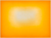 https://www.carolinanitsch.com/files/gimgs/th-28_KAP-0044-Yellow-Rising-04-LoRes.jpg