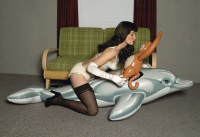 https://www.carolinanitsch.com/files/gimgs/th-29_KOO-0005-Untitled-with-Dolphin-whitney-portfolio-LoRes.jpg