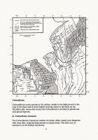 https://www.carolinanitsch.com/files/gimgs/th-306_A&L-0004-Geology-page4-LoRes.jpg