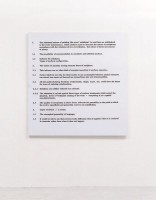https://www.carolinanitsch.com/files/gimgs/th-306_A&L-0009-Paintings-I-No2-LoRes.jpg
