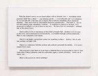 https://www.carolinanitsch.com/files/gimgs/th-306_A&L-0012-Paintings-I-No9-crop-LoRes_v2.jpg