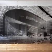 https://www.carolinanitsch.com/files/gimgs/th-30_30_lutter-vera-zeppelin-installed-3.jpg