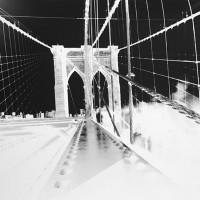 https://www.carolinanitsch.com/files/gimgs/th-30_LUT-0023-Brooklyn-Bridge-May-23-2015-LoRes.jpg