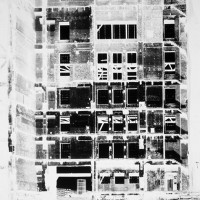 https://www.carolinanitsch.com/files/gimgs/th-30_LUT-0025-battersea-Lo-res.jpg
