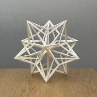 https://www.carolinanitsch.com/files/gimgs/th-324_Stella-Star-5-crop-lr.jpg