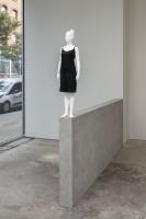 https://www.carolinanitsch.com/files/gimgs/th-325_SAR-0004-Joana-and-the-Wall-B.jpg