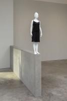 https://www.carolinanitsch.com/files/gimgs/th-325_SAR-0004-Joana-and-the-Wall-C.jpg