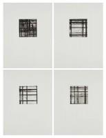 https://www.carolinanitsch.com/files/gimgs/th-331_MRD-0004-tiles-lr.jpg