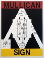 https://www.carolinanitsch.com/files/gimgs/th-338_MUL-0004-Untitled-sign-drawing.jpg