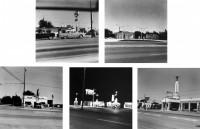 https://www.carolinanitsch.com/files/gimgs/th-39_39_5-views-from-the-panhandle.jpg