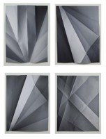 https://www.carolinanitsch.com/files/gimgs/th-43_43_sho-0100-double-fold.jpg