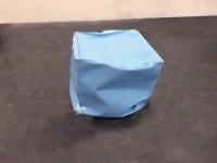 https://www.carolinanitsch.com/files/gimgs/th-43_SHO-0184-Crushed-Cube-blue-lr.jpg