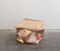 https://www.carolinanitsch.com/files/gimgs/th-43_SHO-0185-Crushed-Cube-Copper-2-lr.jpg