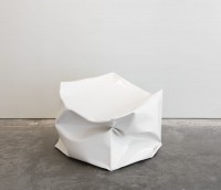https://www.carolinanitsch.com/files/gimgs/th-43_SHO-0187-Crushed-Cube-White-1-lr.jpg