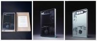 https://www.carolinanitsch.com/files/gimgs/th-45_45_sugimoto-hiroshi-wooden-box-.jpg