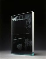 https://www.carolinanitsch.com/files/gimgs/th-45_45_sugimoto-hiroshi-wooden-box-dark-side-by-hs.jpg