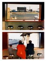 https://www.carolinanitsch.com/files/gimgs/th-87_GRH-0002-View-Interior-New-Highway-Restaurant-LoRes.jpg