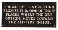 https://www.carolinanitsch.com/files/gimgs/th-88_88_holzer-bronze-plaque.jpg