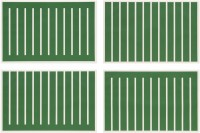https://www.carolinanitsch.com/files/gimgs/th-93_Judd-Untitled-Green-vertical-207-210.jpg