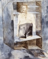 https://www.carolinanitsch.com/files/gimgs/th-94_94_kippenberger-self-portrait.jpg